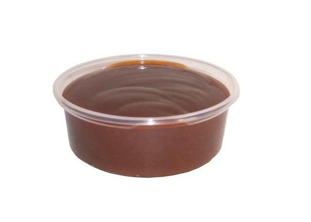 Curry  (per 200 Gram)