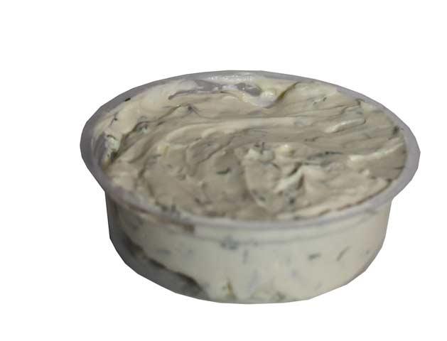 Dillesaus (per 200 Gram)
