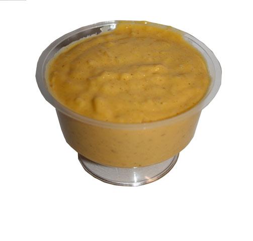 Joppiesaus (per 250 Gram)