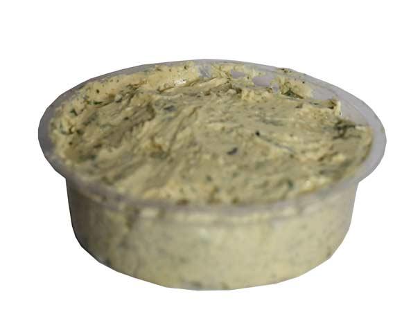 Kruidenboter (per 200 Gram)