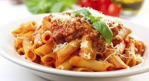 Italiaans Buffet (minimaal 10 personen)