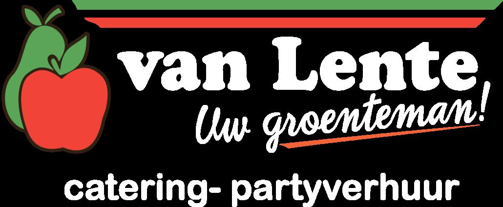 Van Lente